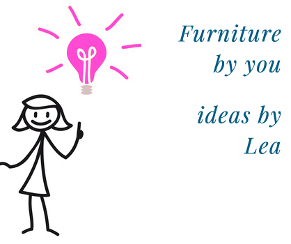 ideas-by-lea-png