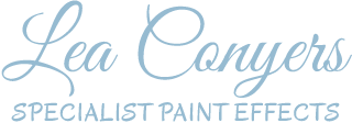 Hand Painted Furniture and Workshops